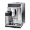 Máy pha cafe tự động Delonghi ECAM 650.75.MS thiết kế đa năng thanh lịch