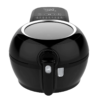 Tefal FZ760830 thiết kế đa năng thông minh